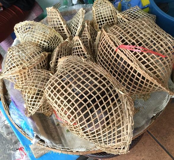 20150724-2-warorot market.jpg