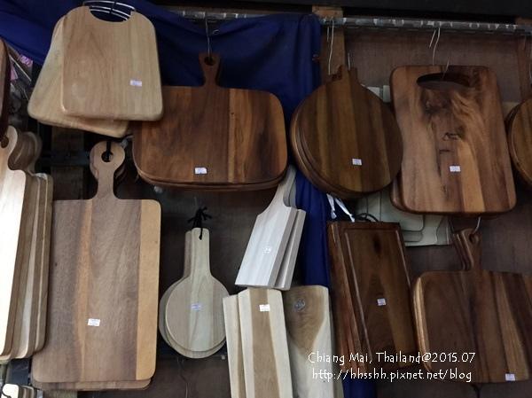 20150724-3-warorot market.jpg