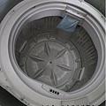 大洗堂洗衣機清潔家-2.jpg