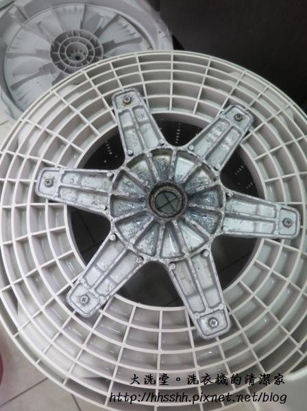大洗堂洗衣機清潔家-10.jpg
