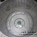 大洗堂洗衣機清潔家-11.jpg