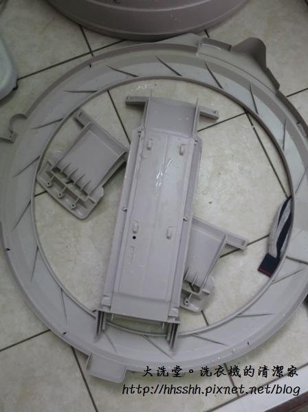 大洗堂洗衣機清潔家-12.jpg