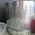 大洗堂洗衣機清潔家-14.jpg