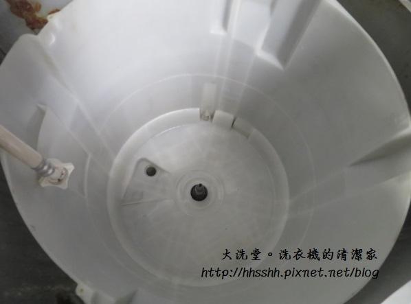 大洗堂洗衣機清潔家-15.jpg