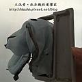 大洗堂洗衣機清潔家-17.jpg