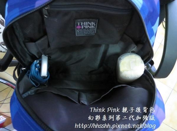 think pink-6.jpg