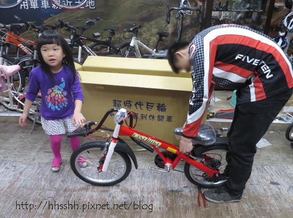 小綠豆的腳踏車-2.jpg