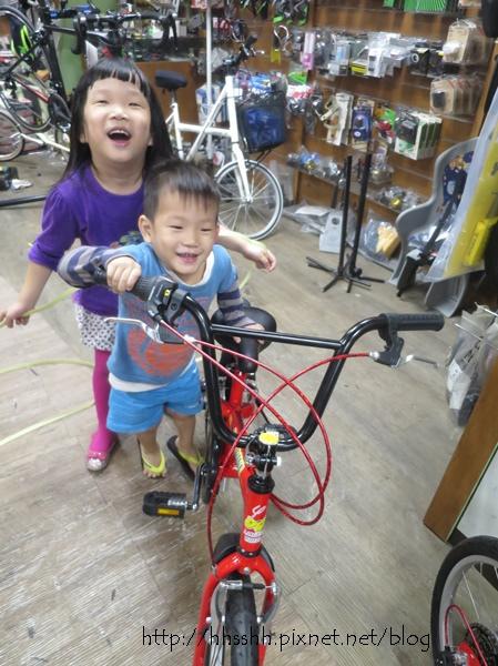 小綠豆的腳踏車-4.jpg