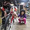 小綠豆的腳踏車-3.jpg