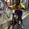 小綠豆的腳踏車-4-2.jpg