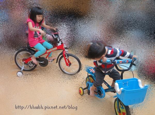 小綠豆的腳踏車-5.jpg