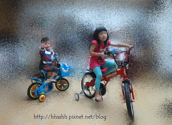小綠豆的腳踏車-6.jpg