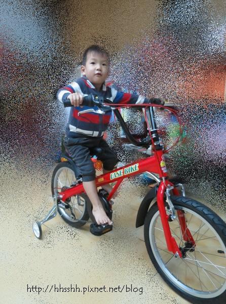 小綠豆的腳踏車-7.jpg