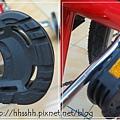 小綠豆的腳踏車-8.jpg
