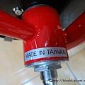 小綠豆的腳踏車-9.jpg