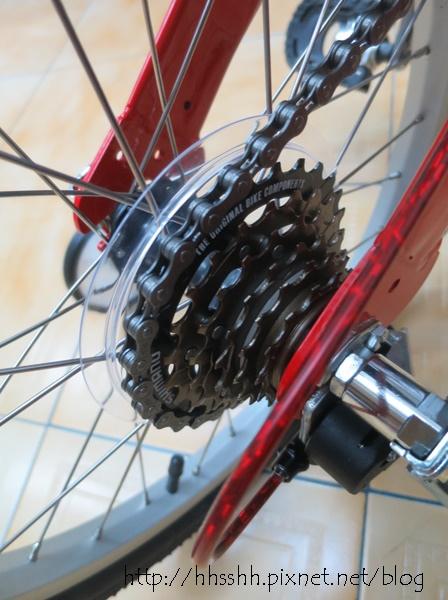 小綠豆的腳踏車-10.jpg