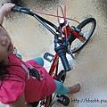 小綠豆的腳踏車-12.jpg