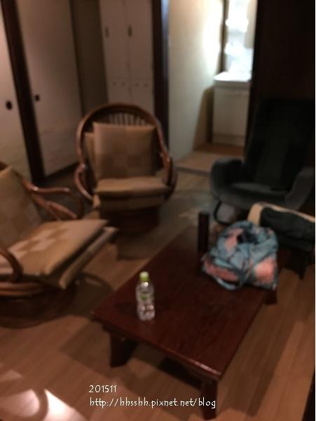 201511-京都雅順旅館-8.jpg