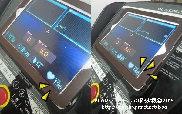 are s30-長輩-4.jpg