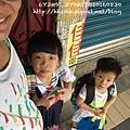 20160830-2.jpg