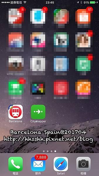 barcelona-14