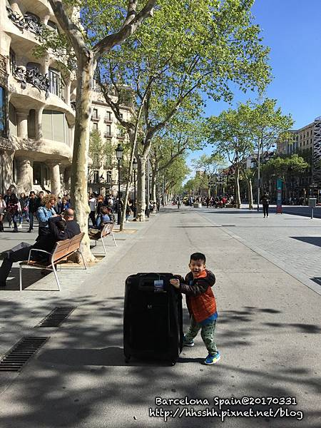barcelona-20170331-7.jpg