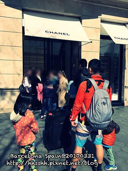 barcelona-20170331-10.jpg