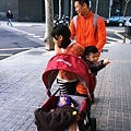 Barcelona-20170401-4.jpg