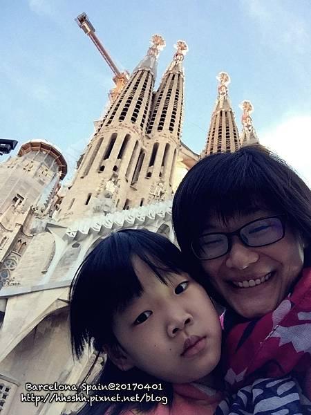 Barcelona-20170401-7.jpg