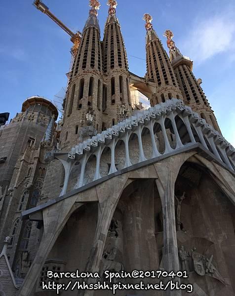 Barcelona-20170401-8.jpg