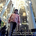 Barcelona-20170401-14.jpg