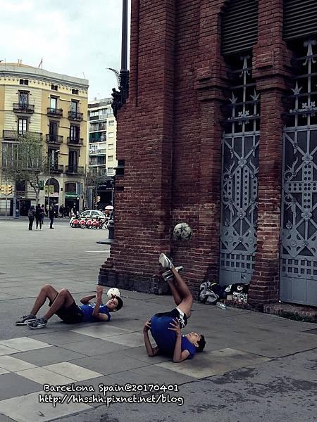 Barcelona-20170401-24.jpg