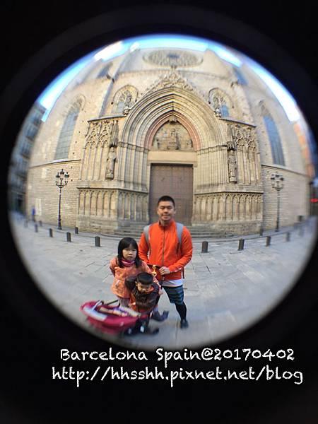 Barcelona-20170402-2.jpg