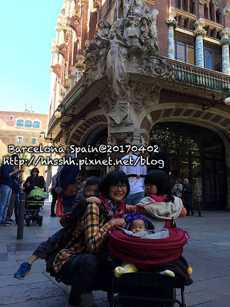 Barcelona-20170402-11.jpg