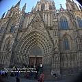 Barcelona-20170402-15.jpg