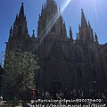 Barcelona-20170402-17.jpg