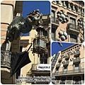 Barcelona-20170402-19.jpg