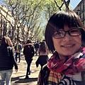 Barcelona-20170402-20.jpg
