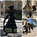 Barcelona-20170402-21.jpg