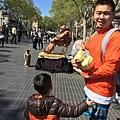 Barcelona-20170402-24.jpg