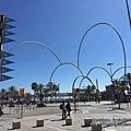Barcelona-20170402-29.jpg