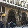 Barcelona-20170402-34.jpg