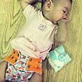 cloth diaper-1.jpg