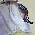 cloth diaper-3