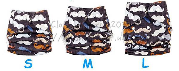 cloth diaper-5