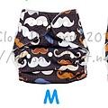 cloth diaper-5