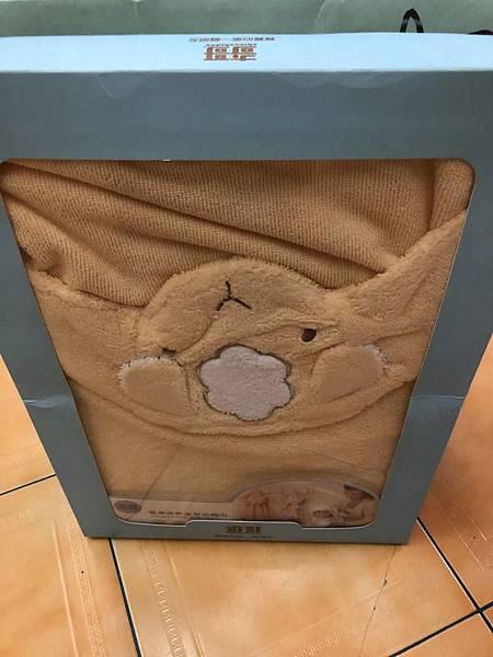奇哥造型浴袍.jpg