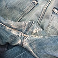 牛仔褲2.jpg