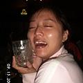 看這表情就知道有多好喝了吧?!