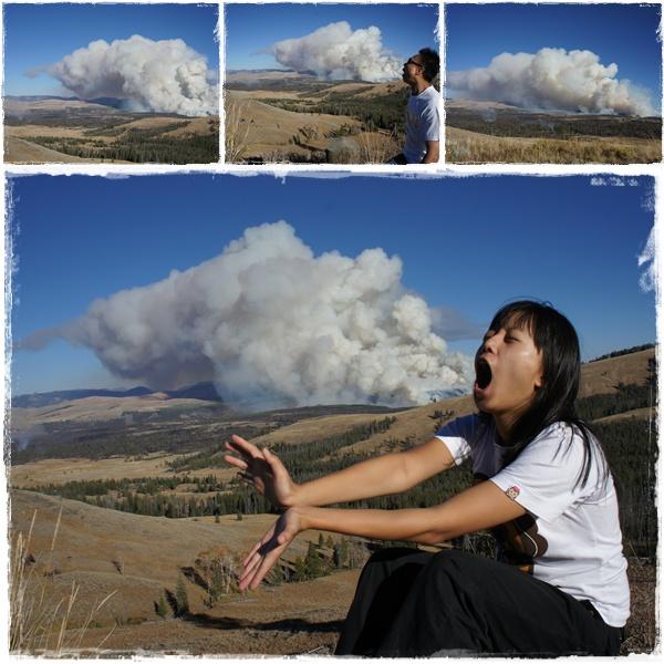 0928-32-自然的森林大火.jpg